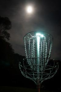 Basket Howling