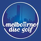 MDGC-Logo-144x144