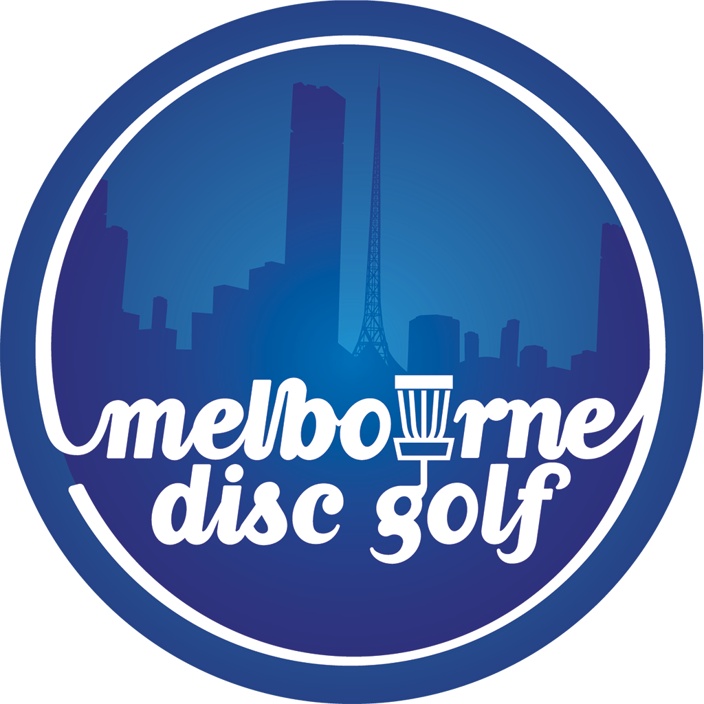 Melbourne Disc Golf Club