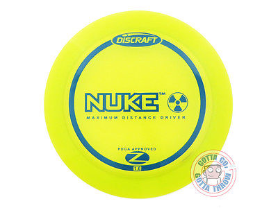new-discraft-elite-z-nuke-164-166g-green-blue-stamp-distance-driver-golf-disc-82ab838dba59757491c12e44900a2790