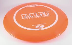 zombee