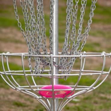 Basket-1.jpg