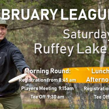 February League Day