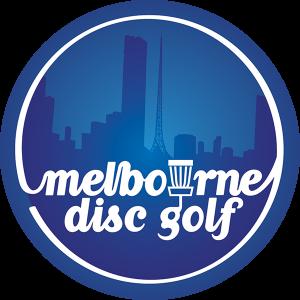 Melbourne Disc Golf Club