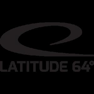 LATITUDE 64