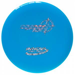Innova star aviar blue