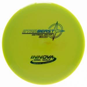 Innova-Star-Beast-lime-green