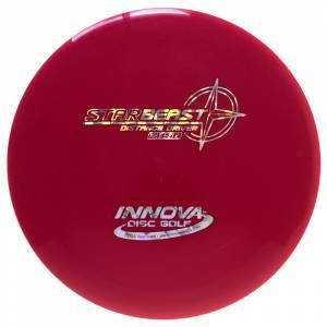 Innova-Star-Beast-red