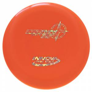 Innova-star-aviar-orange