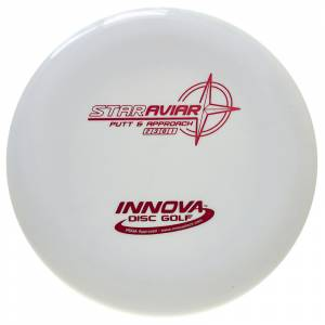 Innova-star-aviar-white