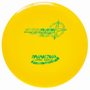 Innova-star-aviar-yellow