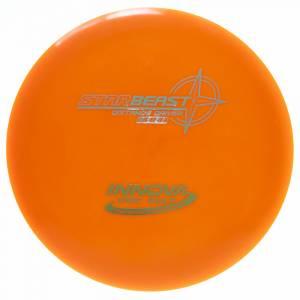 Innova-star-beast-orange