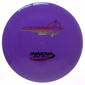 Innova-star-beast-purple
