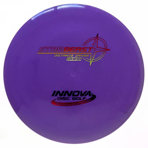 Innova-star-beast-purple