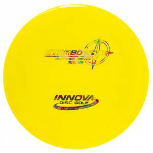 Innova-star-boss-yellow