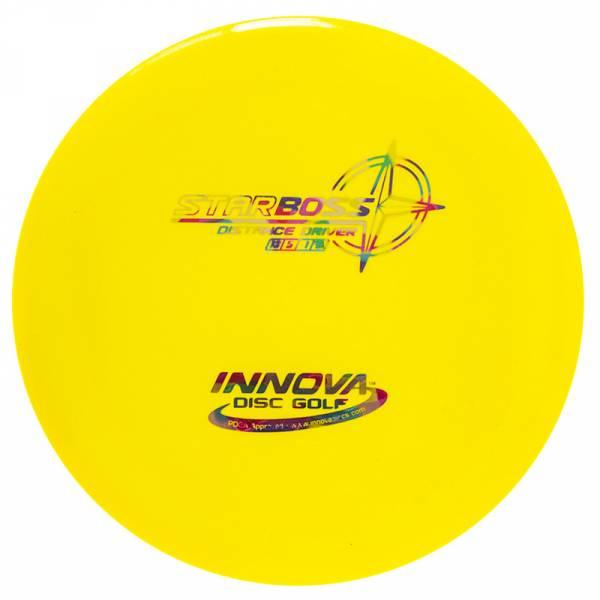 Innova-star-boss-yellow