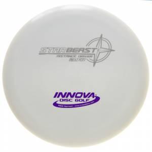 Innova Star Beast white