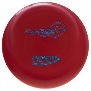Star-aviar-red