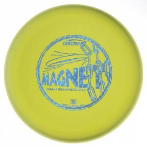 Discraft Pro-D Magnet