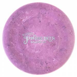 Discraft Jawbreaker Banger GT