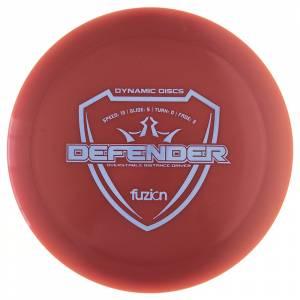 DD Defender