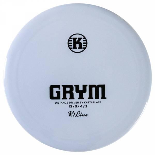 K026 Grym