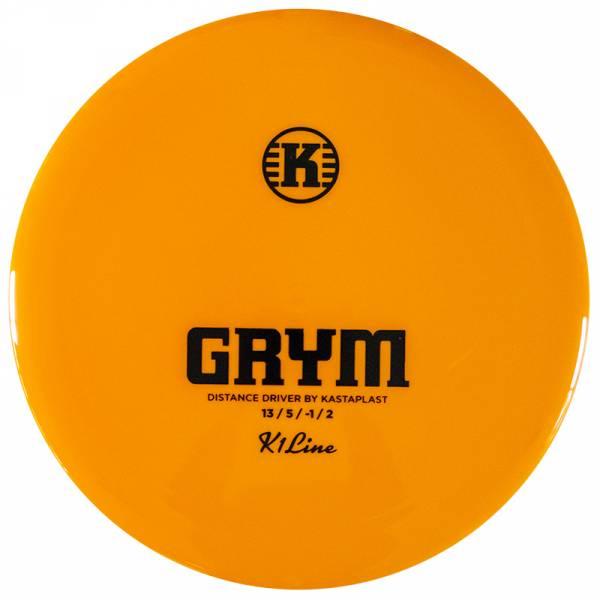 K024 Grym
