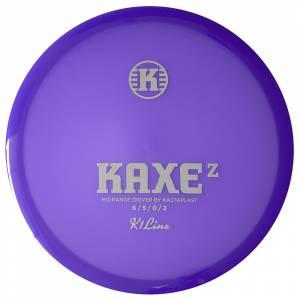 Kaxe Z