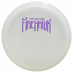 Firewawk