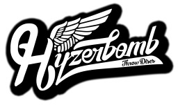 HYZERBOMB