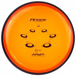 MVP-Anode orange