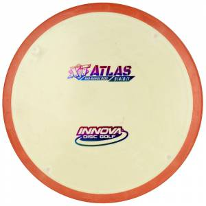 Innova-Atlas-cream-with-orange-rim