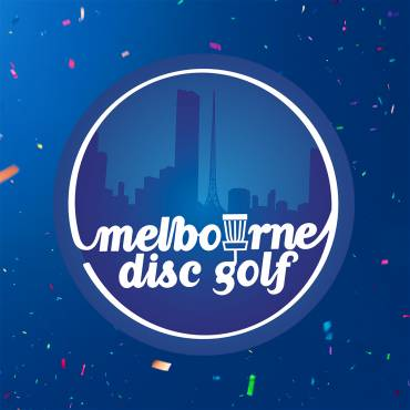 Disc Golf in Melbourne Wins Three Grants to Help Grow the Sport